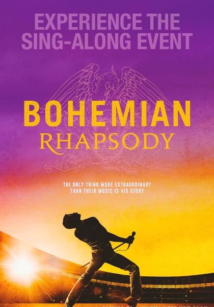 bohemian-rhapsody-sing-along-version