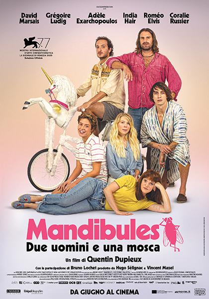 Mandibules_poster420